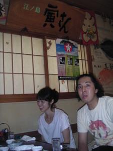 2010731eau_cafe_007