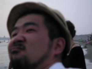 2010731eau_cafe_040_2